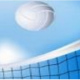Volleyball Grades 3-8